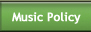 ForestFM Music Policy