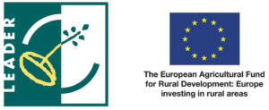 This image has an empty alt attribute; its file name is European-Agricultural-Fund-Rural-Development-300x123.png